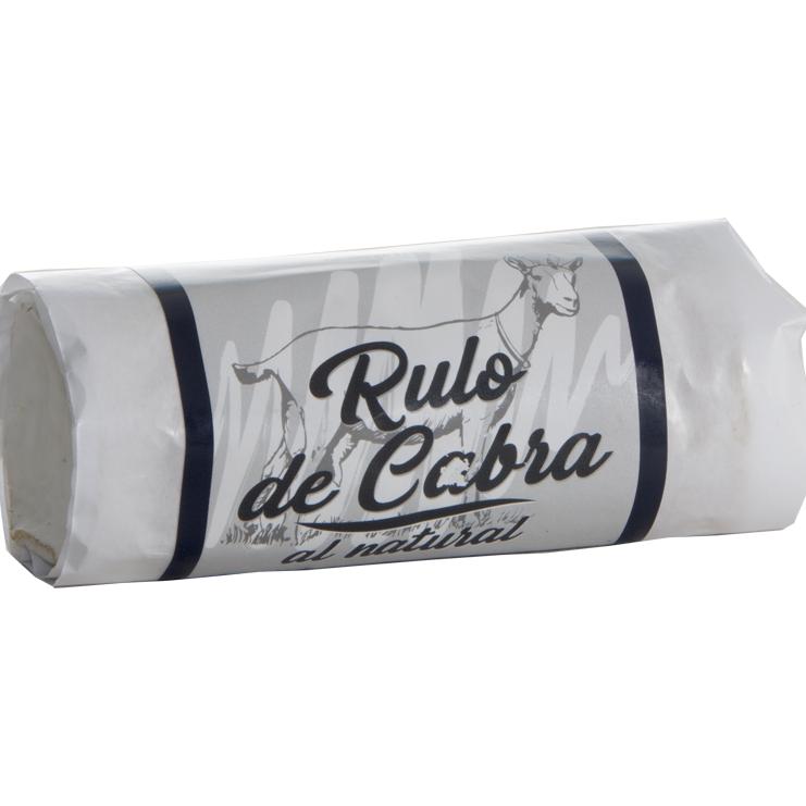 RULO DE CABRA
